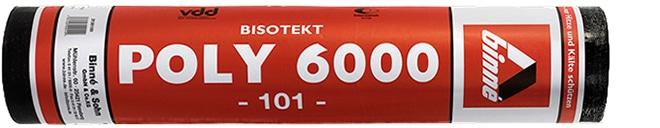 Poly 6000_ganz_ kleiner