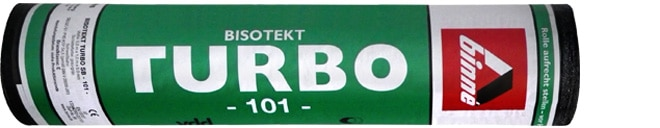 TURBO101_ganz